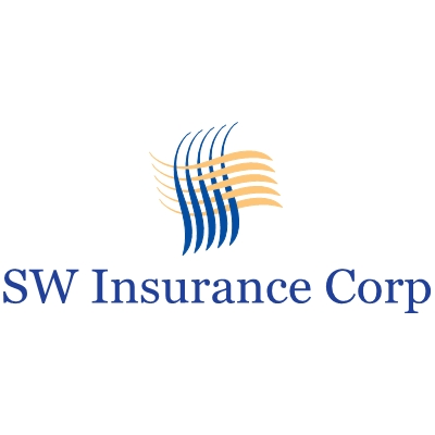 SW Insurance Corp.